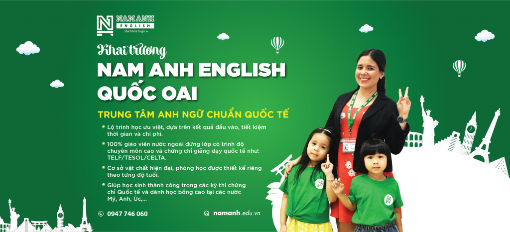 banner-nam-anh-english-quoc-oai